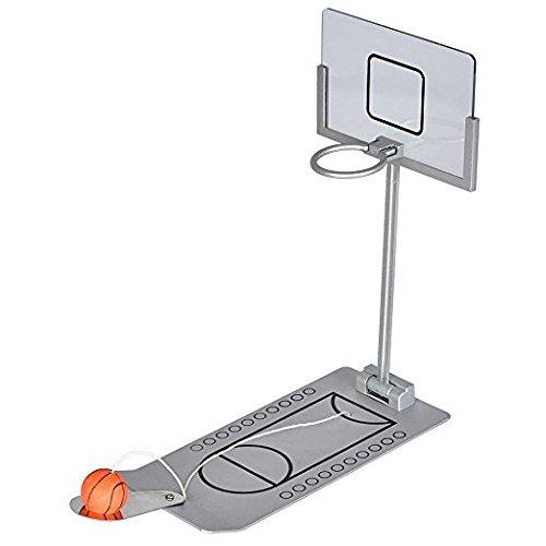 しんちんちん バスケットボールゲーム 玩具セット おもちゃ 人も子供も楽しめる 軽量で運びやすい