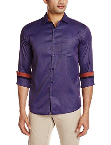 Mark Taylor Men's Casual Shirt