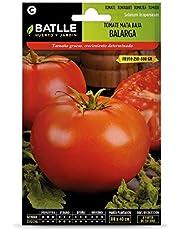 Verdecora Semillas Tomate BALARGA