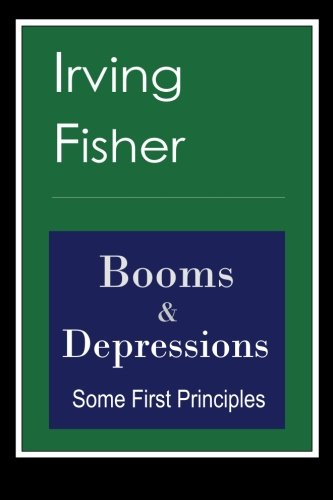 irving fisher - 2