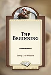 The Beginning (English Edition)