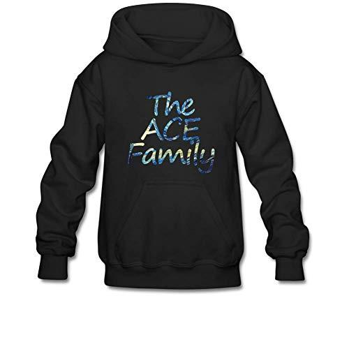 Ace Sweatshirt - 7