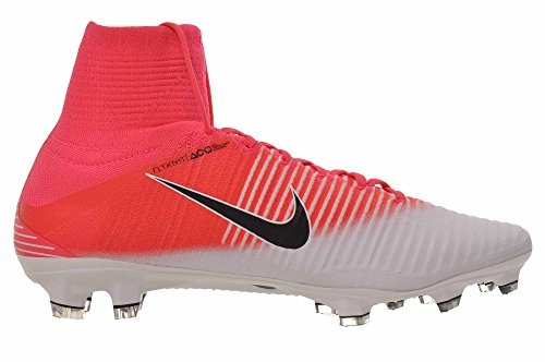 V Football Superfly Nike Rose Fg Chaussures Mercurial Homme De gSB6qwpA