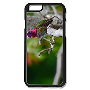 Crown Jewels Hard Perfect Cover For IPhone 6
