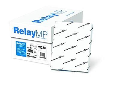 Relay Multipurpose Copy Paper