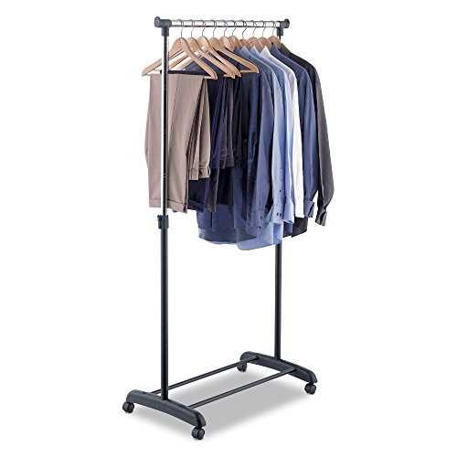 neu home ultra garment rack - 1