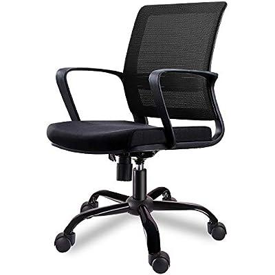 standing-desk-converter-riser-adjustable
