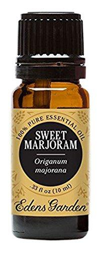 Edens Garden Sweet Marjoram 10 ml