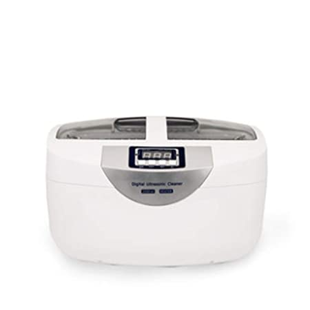 NSDFG limpiador ultrasónico Multifuncional de limpieza por ...