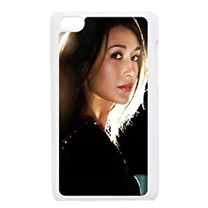 WJHSSB Nikita Phone Case For Ipod Touch 4 [Pattern-4]