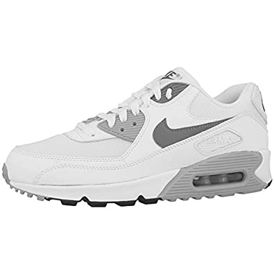 Nike Wmns Air Max 90 Essential 616730 108