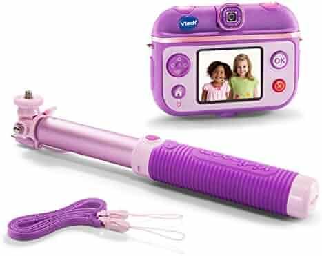 VTech Kidizoom Selfie Cam (Frustration Free Packaging)