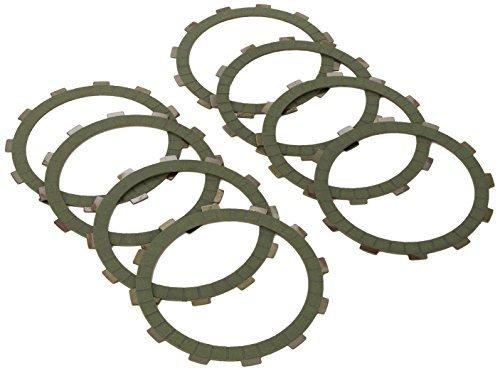 EBC Brakes CK5651 Clutch Friction Plate Kit [並行輸入品]   B07PFGXWHT