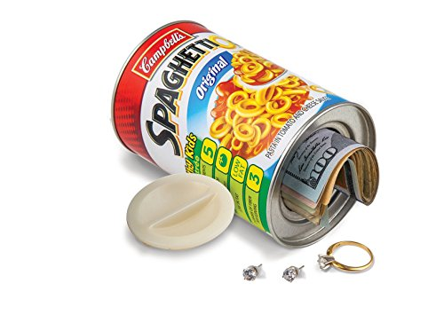bigmouth-spaghettios-decoy-can-safe
