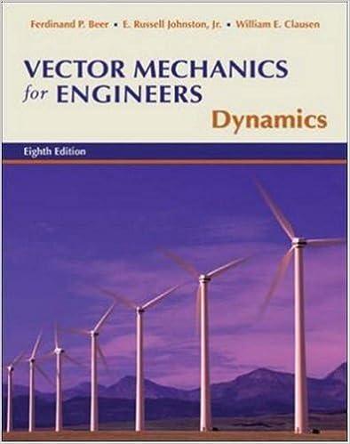 Vector Mechanics For Engineers: Dynamics Downloads Torrent