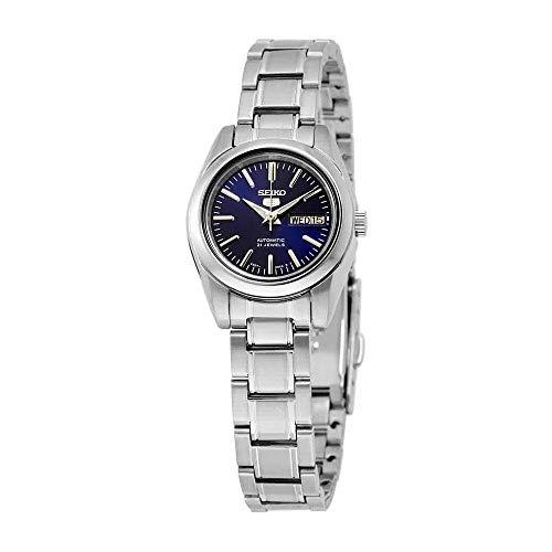 Seiko 5 #SYMK15K1 Women's Self Winding Automatic Watch