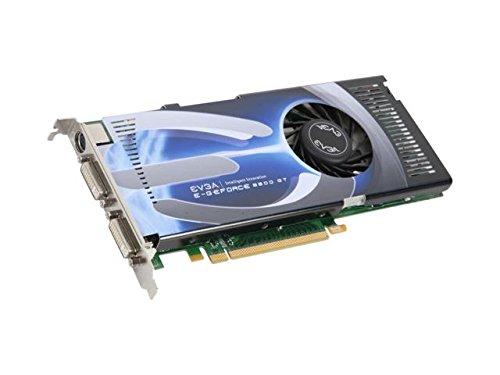 GC-RX1300GA2-E3 - GC-RX1300GA2-E3 - GECUBE GC-RX1300GA2-E3 Scheda Grafica GeCube Radeon X1300 GC-RX1300GA2-E3 512 Mb DDR2 (AGP)