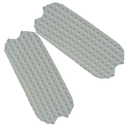 Fillis Stirrup Pads 5 Inches - Stirrup Pads