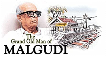 miscommunication r k narayan s short stories horse and two Rk narayan 1 about rk  his short stories malgudi days an astrologer's day and other stories lawley road and other stories a horse and two.