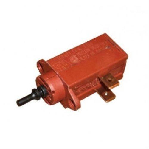 neptune washer wax motor - 3
