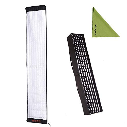 Flex Led Light Panel in US - 9