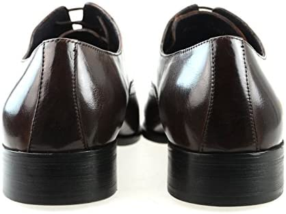 ビジネスシューズ 革靴 メンズ 本革 レザー レースアップ ローファー ダブルモンクストラップ 内羽根 外羽根 ロングノーズ ドレスシューズ ストレートチップ プレーントゥ Uチップ 春 靴 D [ ZNX92B ]