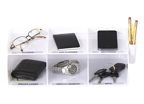 Find your stuff right away product image