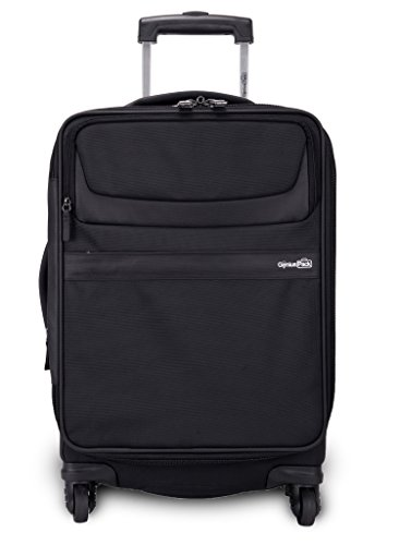 genius-pack-g3-22-carry-on-spinner-one-size-black