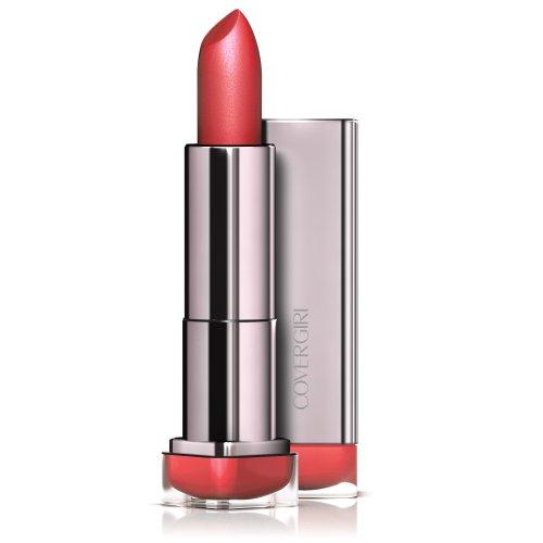 297 Sweet (COVERGIRL Lipperfection Lipstick Sweet 297 0.12 Oz, 0.120-Fluid Ounce)