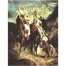 Conrad's Crusade
