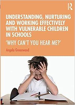 Understanding, Nurturing and Working Effectively with ...