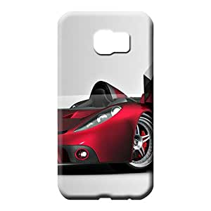 samsung galaxy s6 edge Slim Slim Fit phone Hard Cases With Fashion Design phone covers next sports car