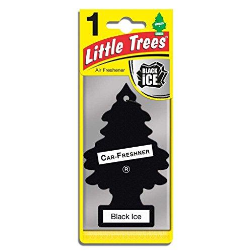 Little Trees Car Freshener