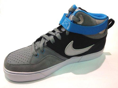 Nike, Unisex - Kinder Sneaker