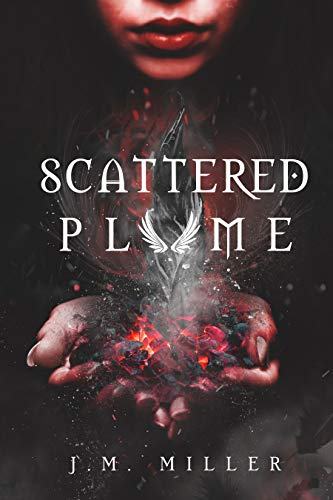 Scattered Plume (Fallen Flame series book 2) (English Edition)