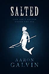 Salted (Salted Series Book 1)
