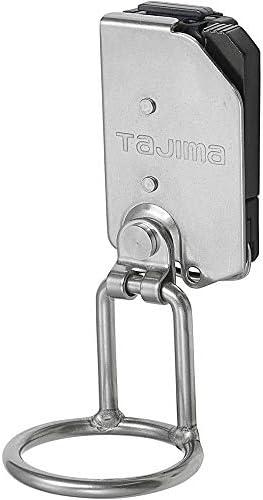 タジマ(Tajima) 着脱式工具ホルダーステン ハンマー1穴ブラ SFKHS-H1M