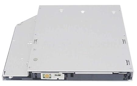 DELL INSPIRON N7110 NOTEBOOK TSST TS-L633J DRIVERS FOR WINDOWS MAC