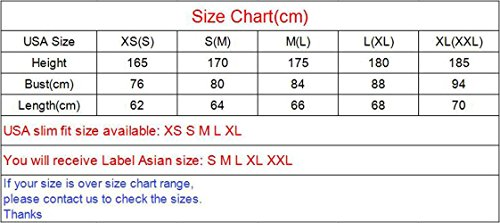 Jeansian Hombres Mode Chaleco Slim Fit Movimiento T-Shirt Mens Fitness Sport Running Quick-Drying Underwear Vest SMC001 Black