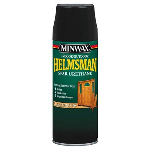 minwax-33260000-helmsman-spar-urethane-aerosol-115-ounce-semi-gloss