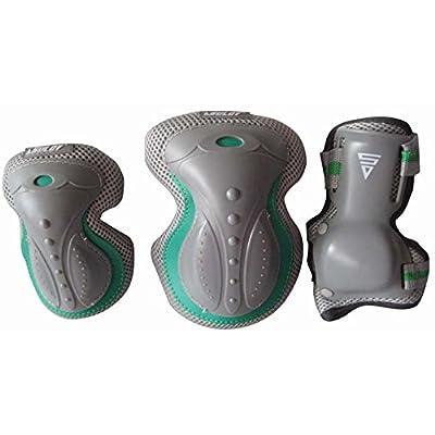 SULOV de protection, gris, m, cHR-sARAH