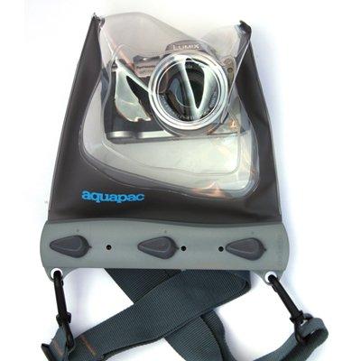aquapac-waterproof-large-camera-case-448