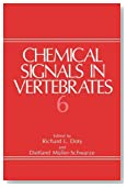 Chemical Signals in Vertebrates 6 (v. 6)