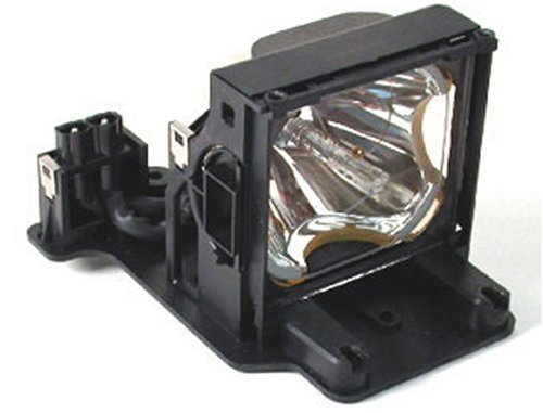 InFocus SP-Lamp-012 Replacement Lamp for LP820 and DP8200X (Sp Dp8200x Lamp)