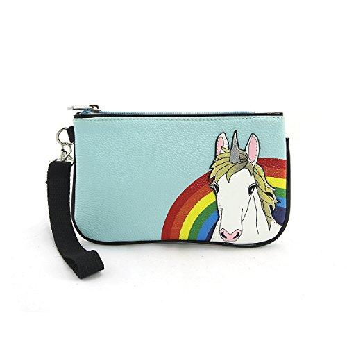 Comeco Rainbow Unicorn Aqua...