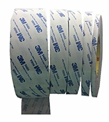 ed Tissue Tape (1/2