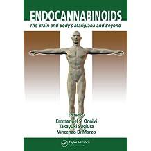 Endocannabinoids: The Brain and Body's Marijuana and Beyond