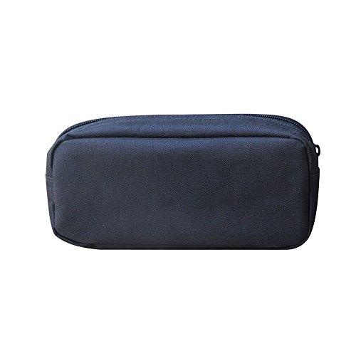 pencil CHAQLIN Bag Messenger Cool Unisex Bag Bag Body Small Shoulder Owl Cross Sling Horse xqZ4S