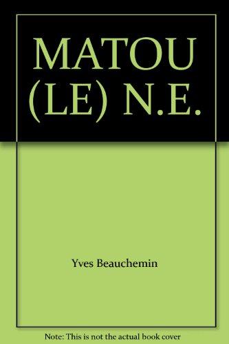 MATOU (LE) N.E.