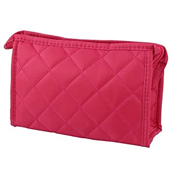 Amazon.com: Forma eDealMax Nylon Mujeres Rectangular ...